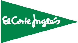 http://dedicadoagaia.files.wordpress.com/2010/02/logo-el-corte-ingles.jpg